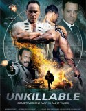 Unkillable (2018) Online Subtitrat in Romana