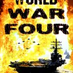 World War Four (2018) Online Subtitrat in Romana
