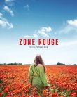 Zone Rouge (2018) Online Subtitrat in Romana