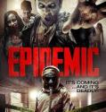 Epidemic (2018) online subtitrat in romana HD