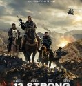 12 Strong (2018) Online Subtitrat HD in Romana