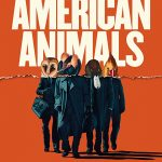 American Animals (2018) Online Subtitrat HD in Romana