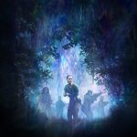 Annihilation (2018) Online Subtitrat HD in Romana