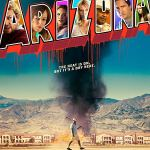 Arizona (2018) Online Subtitrat in Romana