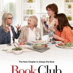 Book Club (2018) Online Subtitrat HD in Romana