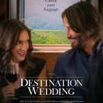 Destination Wedding (2018) Online Subtitrat HD in Romana