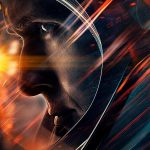 First Man (2018) Online Subtitrat HD in Romana