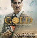 Gold (I) (2018) Online Subtitrat HD in Romana
