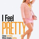 I Feel Pretty (2018) online subtitrat in romana HD