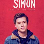 Love, Simon (2018) Online Subtitrat HD in Romana