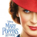 Mary Poppins Returns (2018) Online Subtitrat HD in Romana