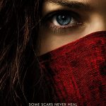 Mortal Engines (2018) online subtitrat in romana HD