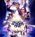 Ready Player One (2018) Online Subtitrat HD in Romana
