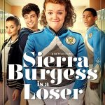 Sierra Burgess Is a Loser (2018) Online Subtitrat HD in Romana
