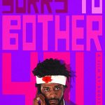 Sorry to Bother You (2018) Online Subtitrat HD in Romana