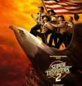 Super Troopers 2 (2018) Online Subtitrat HD in Romana
