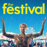 The Festival (2018) Online Subtitrat HD in Romana