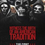 The First Purge (2018) Online Subtitrat HD in Romana