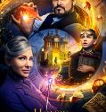 The House with a Clock in Its Walls (2018) Online Subtitrat HD in Romana