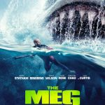 The Meg (2018) Online Subtitrat HD in Romana