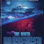 The Ninth Passenger (2018) Online Subtitrat HD in Romana