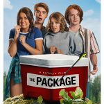 The Package (II) (2018) Online Subtitrat HD in Romana