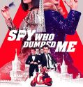 The Spy Who Dumped Me (2018) Online Subtitrat in Romana