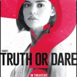 Truth or Dare (I) (2018) Online Subtitrat HD in Romana