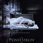 The Possession of Hannah Grace (2018) online subtitrat HD in romana