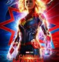 Captain Marvel (2019) online subtitrat in romana HD