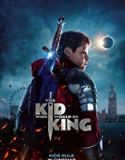 The Kid Who Would Be King (2019) online subtitrat in romana Hd