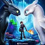 How to Train Your Dragon: The Hidden World (2019) online subtitrat in romana HD