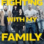 Fighting with My Family (2019) online subtitrat in romana HD