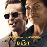 The Best of Enemies (2019) online subtitrat in romana HD