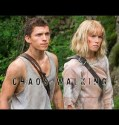 Chaos Walking (2019) online subtitrat in romana HD