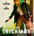 The Irishman (2019) online subtitrat in romana HD