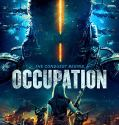 Occupation (2018) online subtitrat in romana HD