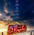 Bad Times at the El Royale (2018) online subtitrat in romana HD