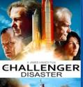 The Challenger Disaster (2019) online subtitrat in romana HD