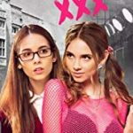 From Straight A's to XXX (2018) online subtitrat in romana HD