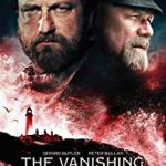 The Vanishing (2019) online subtitrat in romana HD