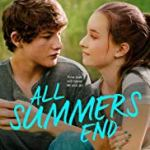 All Summers End (2018) online subtitrat in romana HD