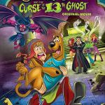 Scooby-Doo! and the Curse of the 13th Ghost (2019) online subtitrat in romana HD