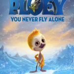 Ploey – You Never Fly Alone (2018) online subtitrat in romana HD
