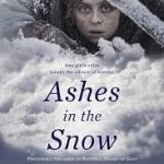 Ashes in the Snow (2018) online subtitrat in romana HD