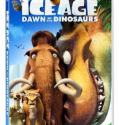 Ice Age: Dawn of the Dinosaurs (2009) online subtitrat in romana HD