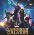 Guardians of the Galaxy (2014) online subtitrat in romana HD