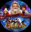 The Christmas Chronicles (2018) online subtitrat in romana HD