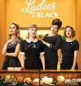 Ladies in Black (2018) online subtitrat in romana HD