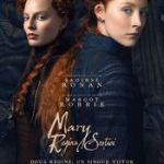 Mary Queen of Scots (2019) online subtitrat in romana HD